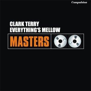Clark Terry 歌手頭像