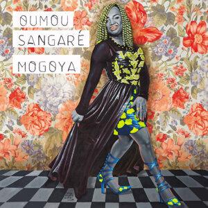 Oumou Sangare 歌手頭像