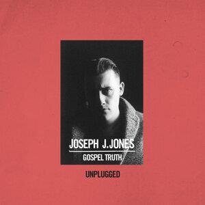 Joseph J. Jones 歌手頭像