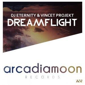 DJ Eternity & Vince T Projekt