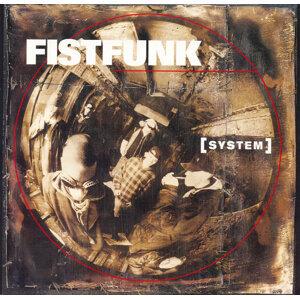 Fistfunk 歌手頭像