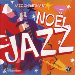 Noël Jazz 歌手頭像