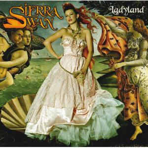 Sierra Swan 歌手頭像
