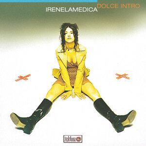 Irene La Medica 歌手頭像