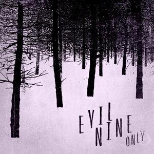Evil Nine 歌手頭像