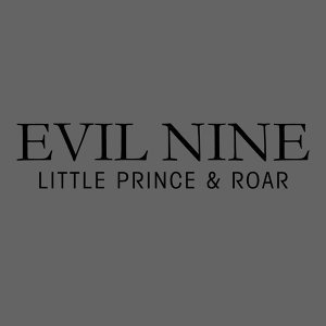 Evil Nine