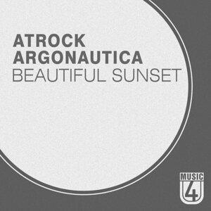 Atrock, Argonautica