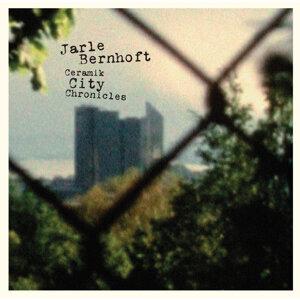 Jarle Bernhoft