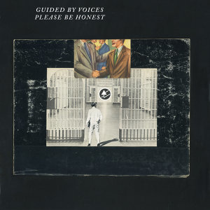 Guided by Voices 歌手頭像