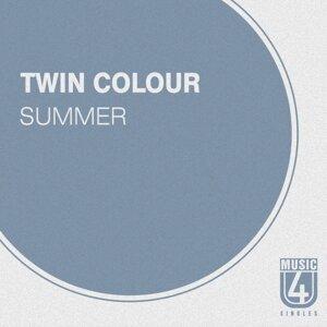 Twin Colour