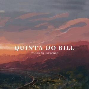 Quinta Do Bill 歌手頭像