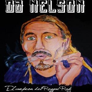 DJ Nelson 歌手頭像