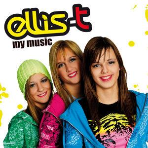 Ellis-T