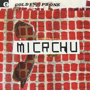 Micachu 歌手頭像