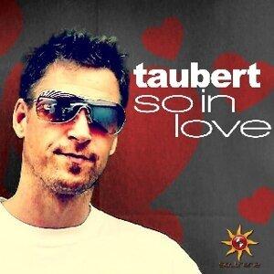 Taubert 歌手頭像