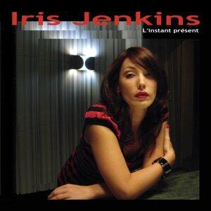 Iris Jenkins 歌手頭像