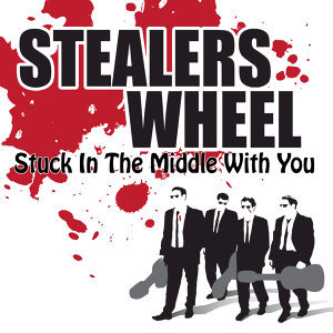 Stealers Wheel 歌手頭像