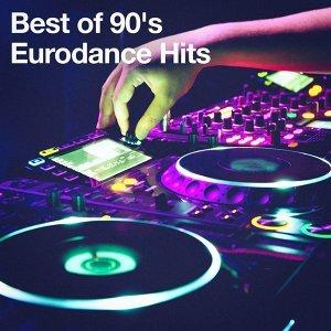 1990s (90年代樂團)