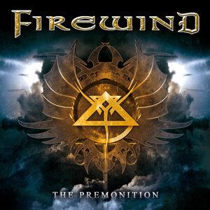 Firewind (烈火風暴樂團) 歌手頭像