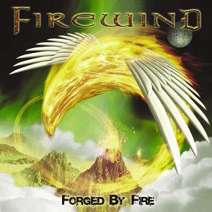 Firewind (烈火風暴樂團)