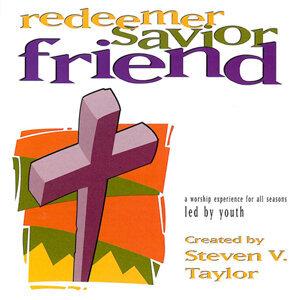 Steven V. Taylor
