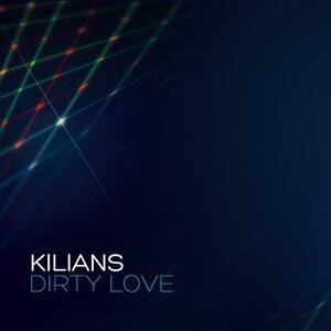 Kilians 歌手頭像