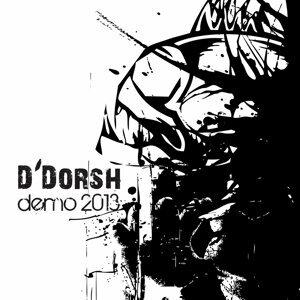 D'Dorsh