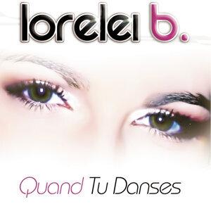 Lorelei B