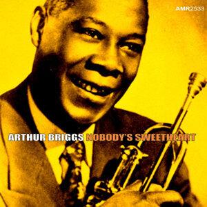 Arthur Briggs 歌手頭像