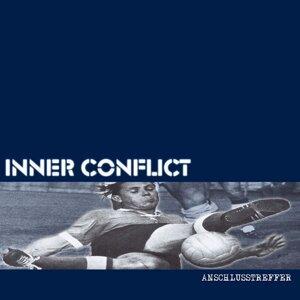 Inner Conflict 歌手頭像
