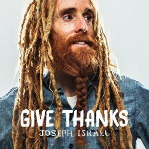 Joseph Israel 歌手頭像