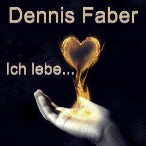 Dennis Faber アーティスト写真