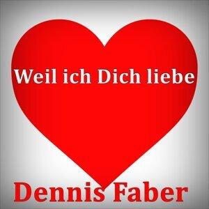 Dennis Faber 歌手頭像