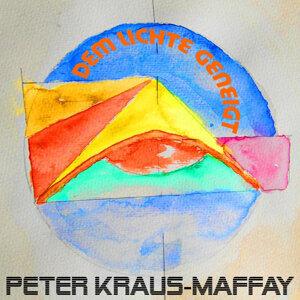 Peter Kraus-Maffay 歌手頭像