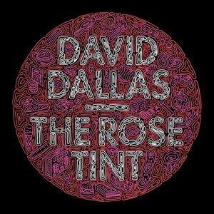 David Dallas 歌手頭像