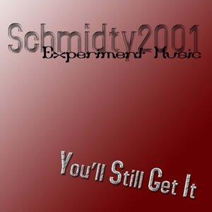 Schmidty2001 歌手頭像