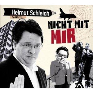 Helmut Schleich 歌手頭像