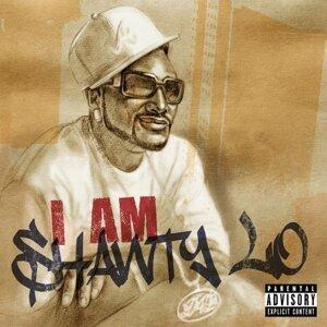 Shawty Lo 歌手頭像