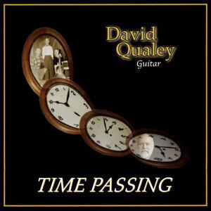 David Qualey 歌手頭像