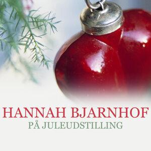 Hannah Bjarnhof