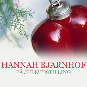 Hannah Bjarnhof 歌手頭像