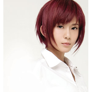 Yuan Lin 歌手頭像