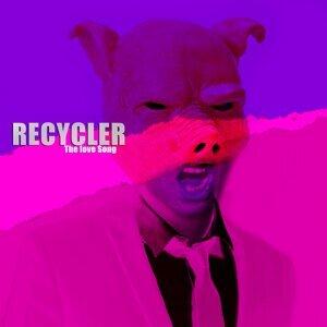 Recycler 歌手頭像
