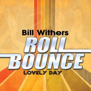 Bill Withers (比爾威德斯) 歌手頭像
