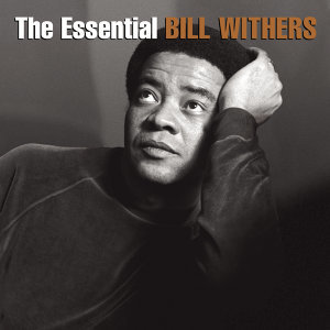 Bill Withers Artist photo