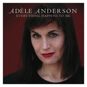 Adèle Anderson 歌手頭像