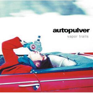 Autopulver