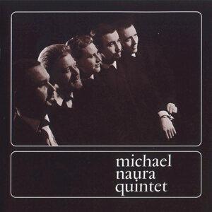 Michael Naura Quintet 歌手頭像