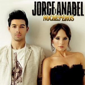 Jorge y Anabel 歌手頭像
