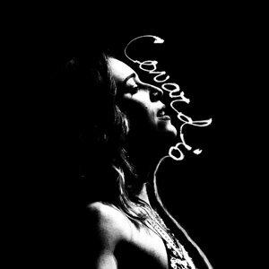Roberta Sa 歌手頭像